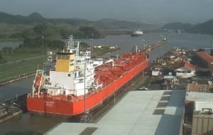 Photo of BALLARD ship