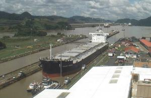 Photo of VALIANT SPRING ship
