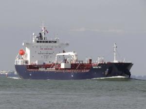 Photo of NAVIG8 SKY ship