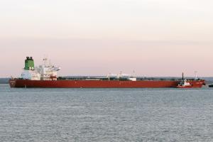 Photo of PACIFIC A. DORODCHI ship
