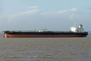 Photo of LYRIC MAGNOLIA ship
