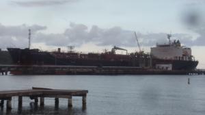 Photo of BTS SABINA ship