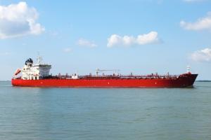 Photo of TOMAHAWK ship