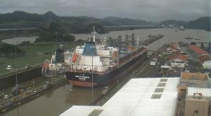 Photo of GREAT RAINBOW ship