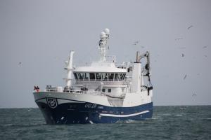 Photo of CARMONA ship