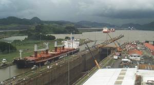 Photo of CAPTAIN D ship