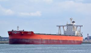 Photo of SAMJOHN ARGONAUT ship