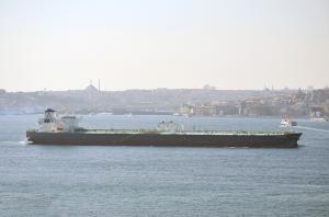 Photo of POLIEGOS ship
