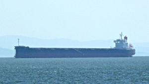 Photo of BENFICA ship