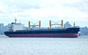 Photo of FENGXIUHAI ship