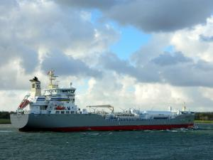 Photo of TERN OCEAN ship