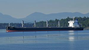 Photo of LA STELLA ship