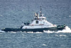 Photo of MICHELE FOSS ship