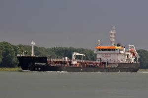 SAN BACCO (IMO 9753818) Photo