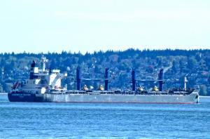 Photo of ESSENCE OF SEATREK ship