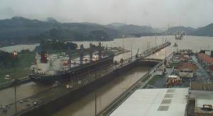 Photo of NEWYORK HARMONY ship