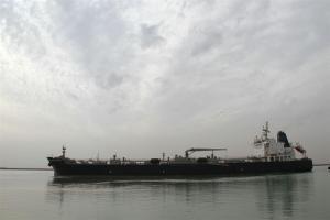 Photo of PALANCA MAPUTO ship