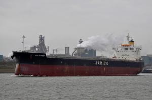 Photo of MEDI SYDNEY ship