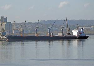 Photo of AVRA.GR ship
