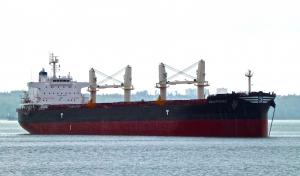 Photo of AQUAPISCES ship