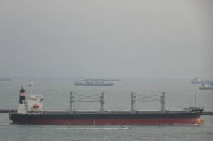 Photo of OASIS ISLAND ship