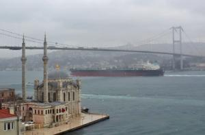 Photo of MARAN HERCULES ship
