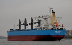 Photo of PARNASSOS ship