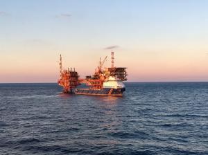 Photo of IEVOLI AMBER ship