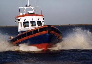 Photo of FRANS VERKADE ship