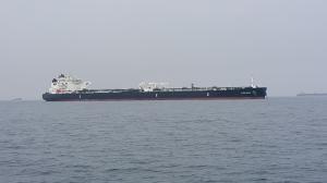 Photo of LESVOS ship