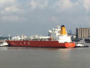 Photo of HELLAS APOLLO ship
