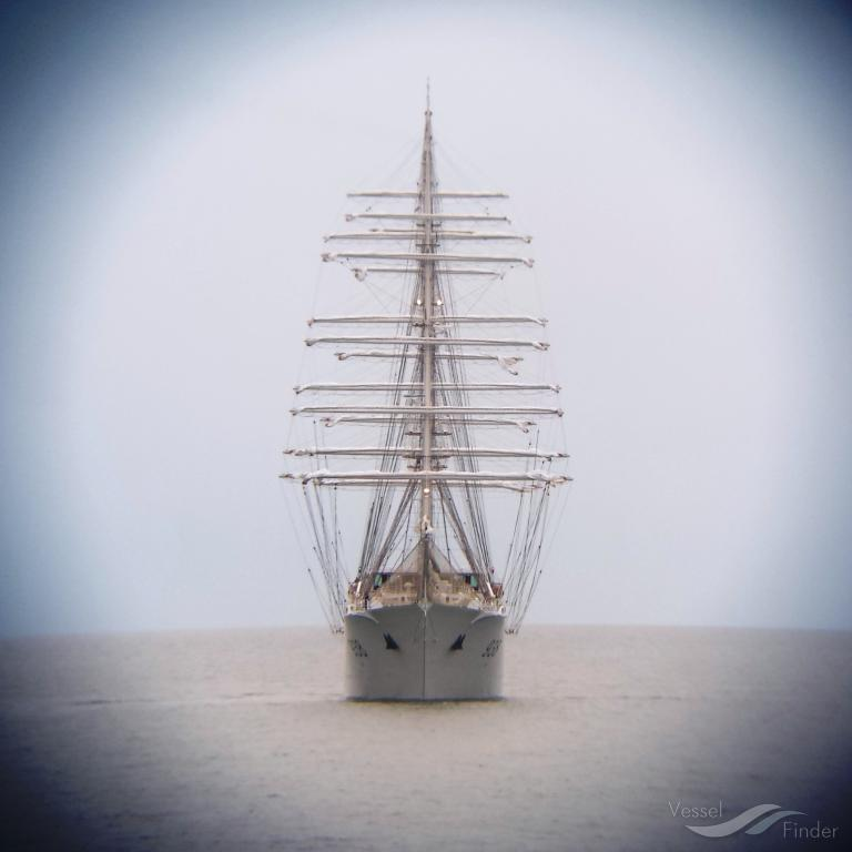 صور السفينة الشراعية الجزائرية  [ الملاح 938 ] - صفحة 6 1