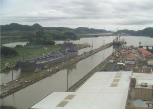 Photo of STENAWECO ELEGANCE ship