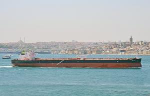 Photo of MATALA ship