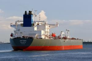 Photo of ANTONIS ship