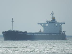 Photo of LOWLANDS  LIGHT ship