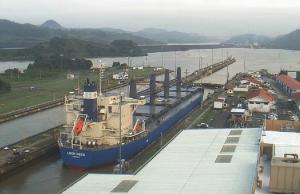 Photo of LOCH NESS ship