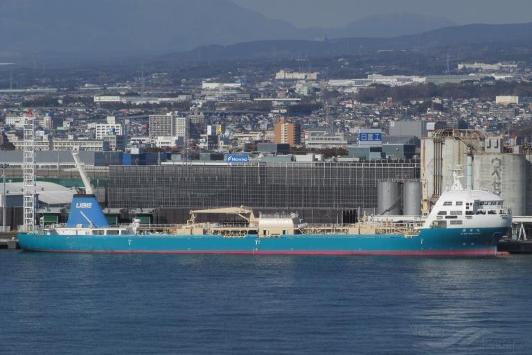 KIYOYASUMARU photo