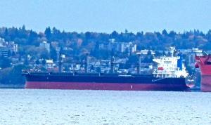 Photo of SUMAQ QUEEN ship