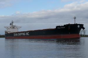Photo of SFL TRINITY ship