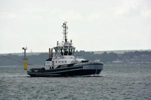 Photo of SD TEMPEST ship