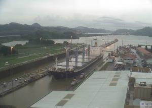 Photo of CIELO DI IYO ship
