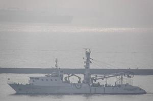 Photo of MICRONESIA103 ship